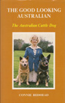 The good looking Australian / The Australian Cattle Dog (1979)