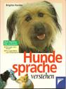Hunde Sprache verstehen (1998)